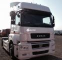 Седельный тягач КамАЗ 5490-001-68(Т5)