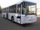 Городской автобус НЕФАЗ 5299-0000030-52