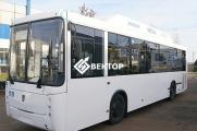 Городской автобус НЕФАЗ 5299-0000030-57