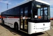 Пригородный автобус НЕФАЗ 5299-0000011-52