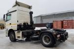 Седельный тягач КамАЗ 5490-022-87(S5)